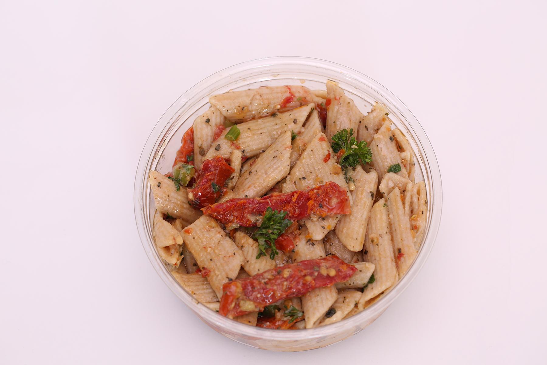 Salad Penne Nicoise