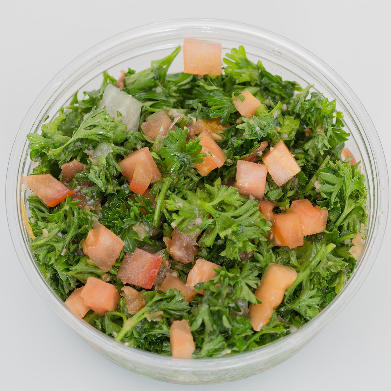 Taboule Salad